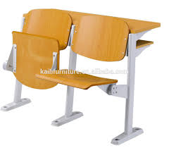 Student Desk Chair by School Furniture Type College Student Desk Chair For Amphitheater