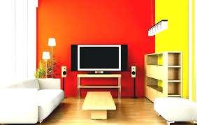 home interior painting ideas home interior paint design ideas pleasing home interior paint wall