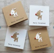 make christmas cards 40 beautiful christmas cards guaranteed to make you smile hongkiat