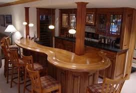 bar spice up your basement bar beautiful at home bar set home