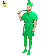 collection peter pan halloween costume pictures nina