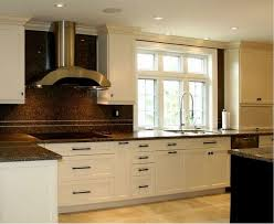 Low Priced Kitchen Cabinets 2017 Traditional Solid Wood Kitchen Cabinets Retail Wholesales