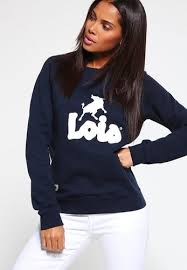 lois womens jeans sale womens sweatshirt sale navy white