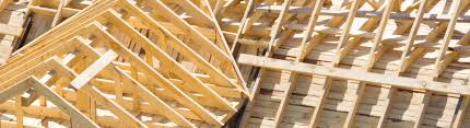 truss fast u0026 floor structural design building supply hayward lumber