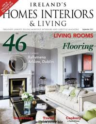 home interior design pdf homes interiors and living irelands homes interiors living