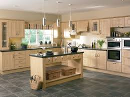 Designer Fitted Kitchens by Country Kitchens Country Kitchens From Kitchens4u Ie