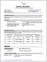 resume format for btech freshers pdf to jpg resume format for tcs best ideas of cv format for b tech freshers