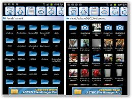 app manager for android top file management apps for android beat the stock