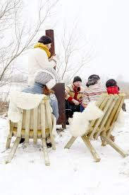 ikea chaises pliantes et empilables les 25 meilleures idées de la catégorie chaise pliante bois sur