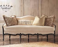 Living Room Furniture Matching Living Room Formal Lounge Furniture Wholesale Furniture Sala Set