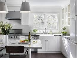 Ikea Drainboard Sink by Kitchen Cast Iron Farm Sink Drainboard Sink Farmhouse Kitchen