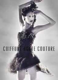 Beauty Garde North American Hairstyling Awards Naha