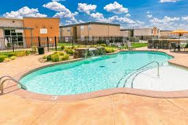 Stillwater Ok Zip Code Map by Cowboy Town Apartments In Stillwater Oklahoma For Rent
