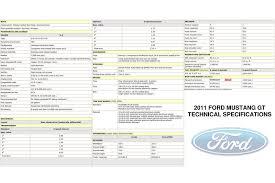 100 1987 Honda Fourtrax Service Manual 1986 1987 Honda
