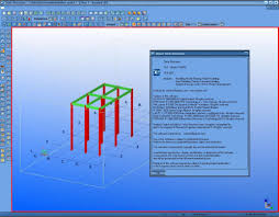 tekla structures 17 manual download i mp3 download songs