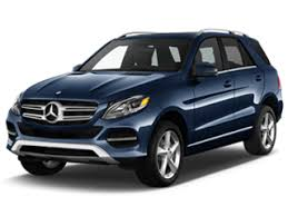 contact number for mercedes mercedes of loveland and used car dealership in colorado