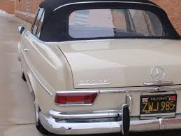Classic Cars For Sale In Los Angeles Ca Mb Vintage Cars Inc Collector Cars Exotic Car Sales Mercedes
