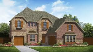 remington floor plan in phillips creek ranch riverton 66