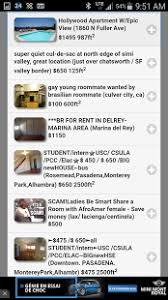 craigslist apk pro app for craigslist my apk downloadapk net