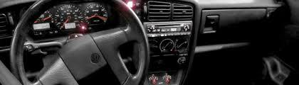 Corrado Vr6 Interior Volkswagen Corrado Dash Kits Custom Volkswagen Corrado Dash Kit