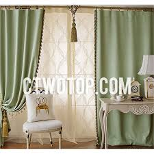 beautiful designer privacy simple sage green porch curtains