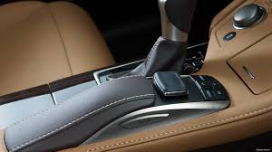 lexus phone app 2018 lexus es luxury sedan technology lexus com