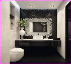 bathroom designs ideas for small spaces patio design ideas small spaces home design ideas
