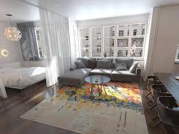 Rug Area Living Room 43 Best Living Room Area Rugs Images On Pinterest Living Room