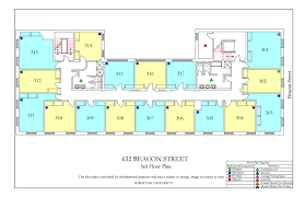 bu housing floor plans escortsea