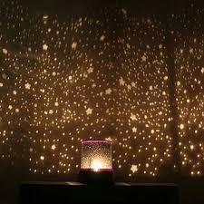 260 best unique lighting ideas images on light bulb