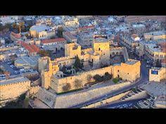 The Holy Land An Armchair Pilgrimage Holy Land Tour The Holy Land Pinterest