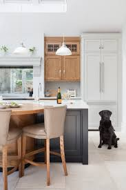 barnes village luxury bespoke kitchen humphrey munson sq