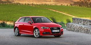 audi hatchback cars in india hatchbacks coming to india in 2015 overdrive