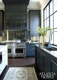 best gray paint for kitchen cabinets blue grey cabinets colorful kitchens best grey color for kitchen