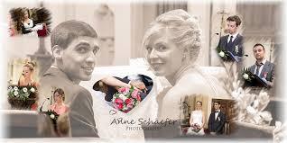 montage mariage photos de mariés en moselle futures mamans nourrissons montage d