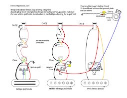 stewmac wiring diagrams with luxury fender jazz diagram 42 for in