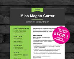 Cover Letter Template Word Mac