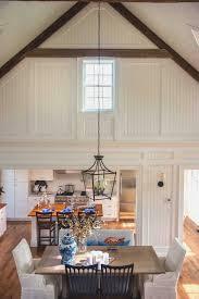 design for home decoration bedroom fresh vaulted ceiling bedroom interior design for home