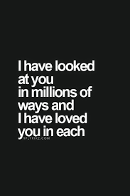 Flower And Love Quotes - best 25 surprise love quotes ideas on pinterest unexpected love