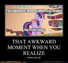 Awkward Moment Meme - image 234988 that awkward moment know your meme
