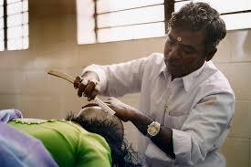 hair trade adrian fisk s most interesting flickr photos picssr