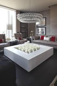english home interior design home interior