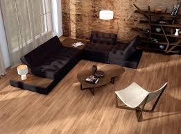 Highest Quality Laminate Flooring 159 Best Floors Images On Pinterest Flooring Ideas Homes And
