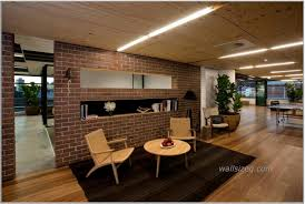 index of assetsproductsglass wall hufco custom wood sliding
