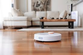 home cleaning robots xiaomi mi robotic vacuum cleaner home robot reviews