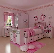 Hello Kitty Room Decor  Hello Kitty Bedroom Theme Designs For - Hello kitty bunk beds