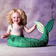 Mermaid Halloween Costume Toddler Tom Arma Water Babies Costumes Babies Infants U0026 Toddlers