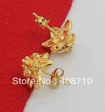 new arrival fashion 24k gp gold plated mens women discount 24k gp gold 2017 24k gold gp on sale at dhgate