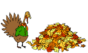 thanksgiving animated gif 2 gif images