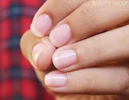 gel nails without uv light diy gel manicure no uv light diy unixcode